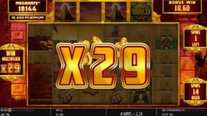 casino bonus Slots flow Huge Win ✪ casino bonus Slots flow. Huge Win