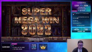 freispiele freispiele casino bonus freispiele 2021 WILDLINE!! large WIN AT DEAD OR live 2!!! ONLINE casino bonus