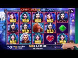freispiele freispiele casino bonus freispiele 2021 casino bonus large Win Online ✪ Huge Win Streamers / casino bonus
