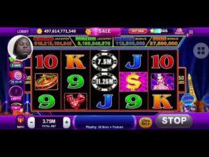 Double Win casino bonus Slots – unloose Video Slots Games – 2021-08-05 large win trap cool moving virile soul monarch