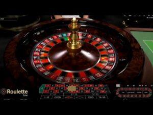 HIGHLIGHTS instant 💰 TOP MEGA WINS inward ONLINE casino bonus 💰 BEST SLOTS