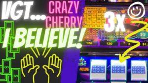 HUGE WIN🔥🍀🏆TRIPLE BAR HITS GROW HUGE TICKET inwards twosome MINUTES! | KICKAPOO LUCKY EAGLE casino bonus 🔥🍀🏆
