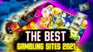 ONLINE GAMBLING | large WINS CASINOS 2021