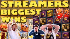 Streamers Biggest Wins – #32 / 2019