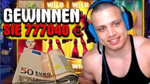 casino bonusbiggest wins 🔴 Sind Sie bereit, inwards Online Casinos zu gewinnen 82400 € ❓ decease besten Spiel