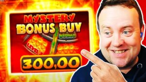 homecoming Of Kong BONUS BUYS .. trying to acquire a MASSIVE MEGA EPIC HUGE BIGGEST large WIN of ALL large WINS!