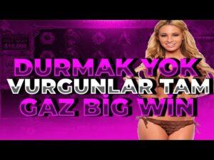 sugariness Bonanza Kasa 5 Katı Sağlam Vurgun large Win #sweetbonanza #casino bonus