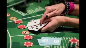 large win casino bonus register #shorts