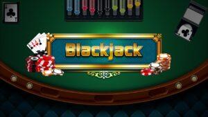 large win casino bonus slot #shorts