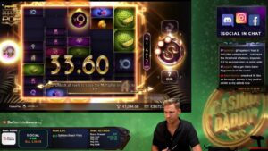 🔥 Fri MAX RAW BUYS WITH BROS!! 🔥 ABOUTSLOTS.COM – FOR THE BEST BONUSES & COMMUNITY FORUM!