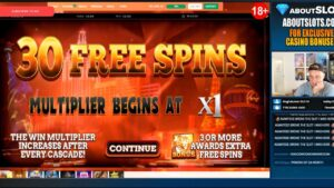 GIW794 🎁MEGA large WIN casino bonus ONLINE casino bonus