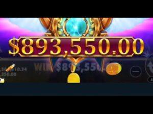HIGHLIGHTS 2d 💰 TOP MEGA WINS inward ONLINE casino bonus 💰 BEST SLOTS
