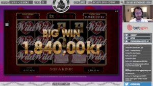 Mr.casino bonus – SECRET ROMANCE GREAT WIN!!!