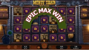 SLOT MONEY prepare large WINS!!! BEST ONLINE casino bonus BONUSES.large WINS