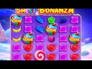 casino bonus   sweetness BONANZA Efsane Dönüş Şapka Çıkartır large Win #casino bonus #sweetbonanza