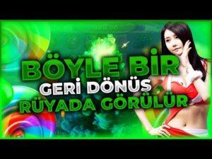 casino bonus | sweetness Bonanza Efsane Geri Dönüş Heyecan Dorukta #sweetbonanza #bigwin #casino bonus