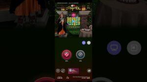 large WIN online casino bonus! 800x multiplier Adventures Beyond Wonderland Live.