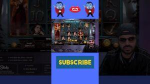large win casino bonus app review #shorts