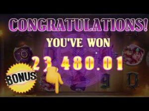 large win casino bonus cheat codes 2021