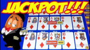 large win casino bonus modern apk #shorts