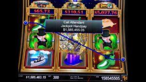 large win casino bonus no exchange #shorts