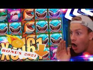large win casino bonus review 2021