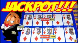 wonderland casino bonus large win #shorts