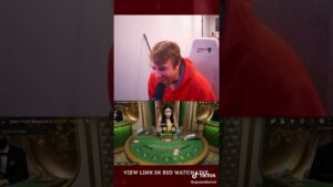 slots bigwin hugewin mega win live casino bonus insane win tape large win tape world tape #7