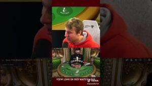 slots bigwin hugewin mega win live casino bonus insane win tape large win tape world tape #51