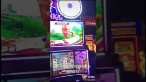 large Win 🎰Online casino bonus🎰The Best Moments💸💸💸 #shorts #slots #casino bonus