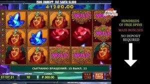 All Amatic slot mega win loose spins large win & no deposit bonuses  component subdivision 7Lady Joker,Rex of Dwarves