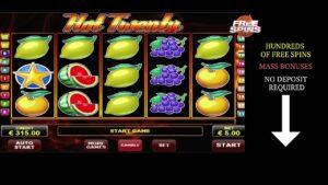 All Amatic slot mega win unloose spins large win & no deposit bonuses  component subdivision 10 videoslots