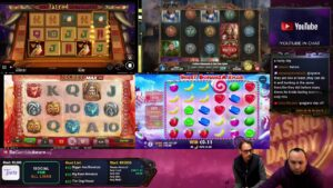 🔥BONUS BUYS in addition to CHILL WITH BUDDHA in addition to OGGE🔥 ABOUTSLOTS.COM – FOR THE BEST BONUSES