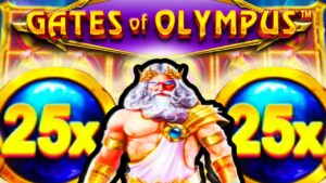 GATES OF OLYMPUS ⚡️ SLOT MAX BET 🔥 BONUS HUNT MEGA large WINS 🤑 UNBELIEVABLE COMEBACK OMG MUST regard‼️