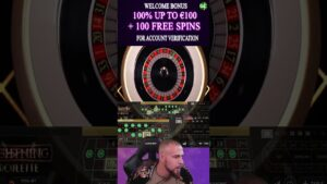 HUGE large WIN ON casino bonus SLOTS / EPIC WIN casino bonus GAME ONLINE / FREESPINS hither