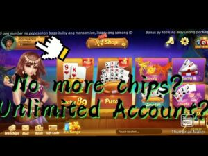 Unlimited Acc sa large Win casino bonus?