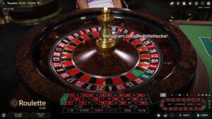 casino bonus🤩 large Win🤑My What's app Number +8801837378803😎😎