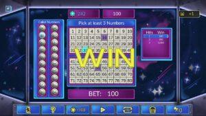 iv Kings casino bonus as well as Slots kino large win