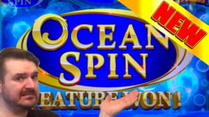💥💥💥 large WINS inward The Middle Of NOWHERE @ Diamond Jo casino bonus! 💥💥💥