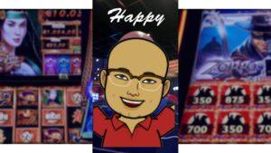 large Win The Netherlands casino bonus Utrecht