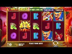 large win casino bonus time