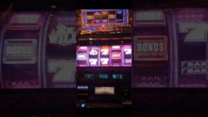 large win casino bonus#shorts