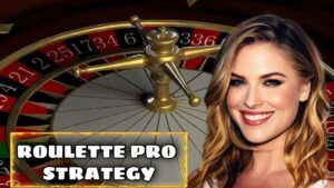 like shooting fish in a barrel Betting For Roulette | Roulette Strategy To Win | Roulette large Win | Roulette channel
