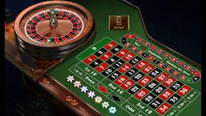 live roulette casino bonus large win #shorts