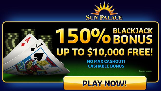 ארמון השמש: מעל 200 משחקים עם בונוס ברוכים הבאים עד, 000 חינם