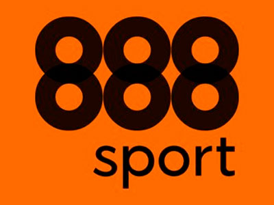 Screenshot 888 Sports