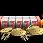 AFLP_Pokies5Reel Pokies - FairGo Casino