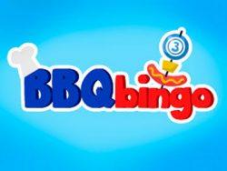 BBQ बिंगो स्क्रीनशट