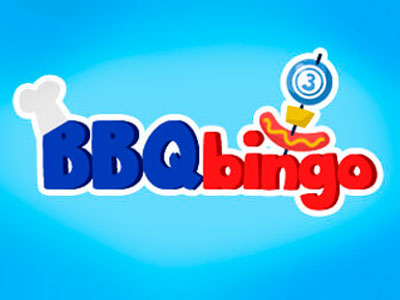 Screenshot di BBQ Bingo