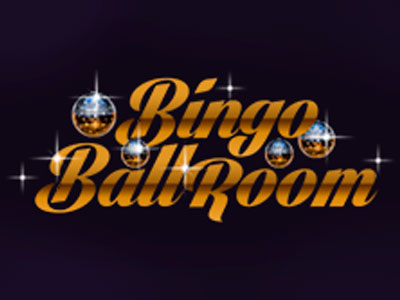 Bingo Ballroom screenshot